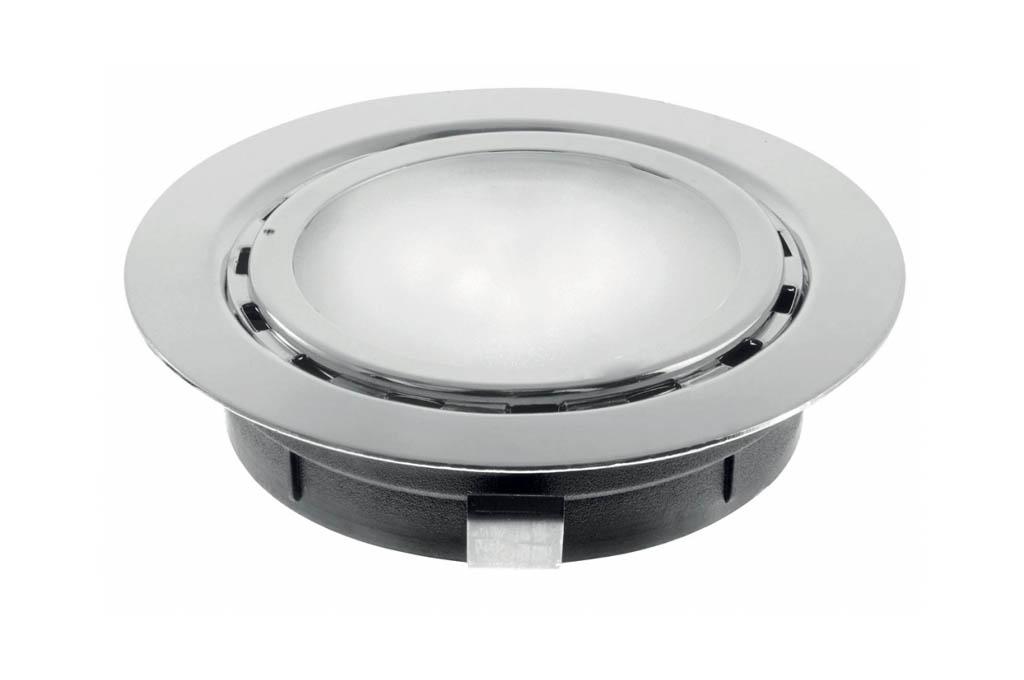 ASTRA 10 LED